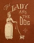 Dog, Pug,Vintage Poster