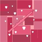 Oboe Hearts
