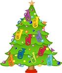 Euphonium Christmas