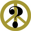 Olive Peace Question
