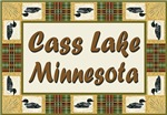 Cass Lake Loon Shop