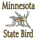 Minnesota State Bird Shop