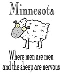 Minnesota Sheep Shop