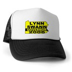 Lynn Swann for Governor 2006 Gifts