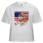 USMC American Eagle Clothing, T-shirts & Apparel