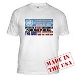 Anti UN T-shirts & Clothing
