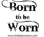 Born to Be Worn II