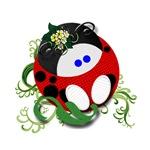 Ladybugette