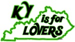 KY is for Lovers