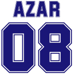 Azar 08