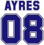 Ayres 08