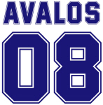 Avalos 08