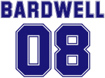 Bardwell 08