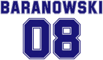 Baranowski 08