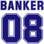 Banker 08