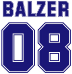 Balzer 08