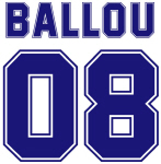 Ballou 08