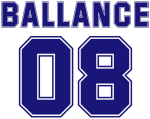 Ballance 08