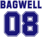 Bagwell 08