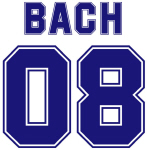 Bach 08