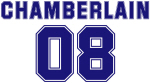 Chamberlain 08