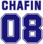 Chafin 08