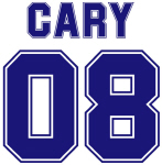 Cary 08
