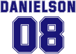 Danielson 08