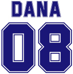 Dana 08