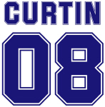 Curtin 08