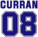 Curran 08