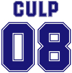 Culp 08