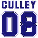 Culley 08