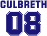 Culbreth 08