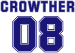 Crowther 08