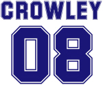 Crowley 08
