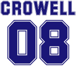 Crowell 08
