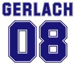 Gerlach 08
