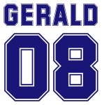Gerald 08