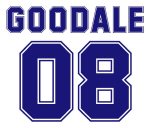 Goodale 08
