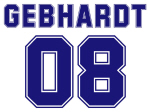 Gebhardt 08