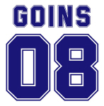 Goins 08