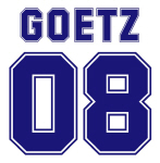Goetz 08