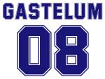 Gastelum 08
