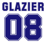 Glazier 08