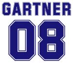 Gartner 08
