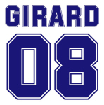 Girard 08