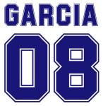 Garcia 08