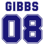 Gibbs 08