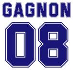 Gagnon 08